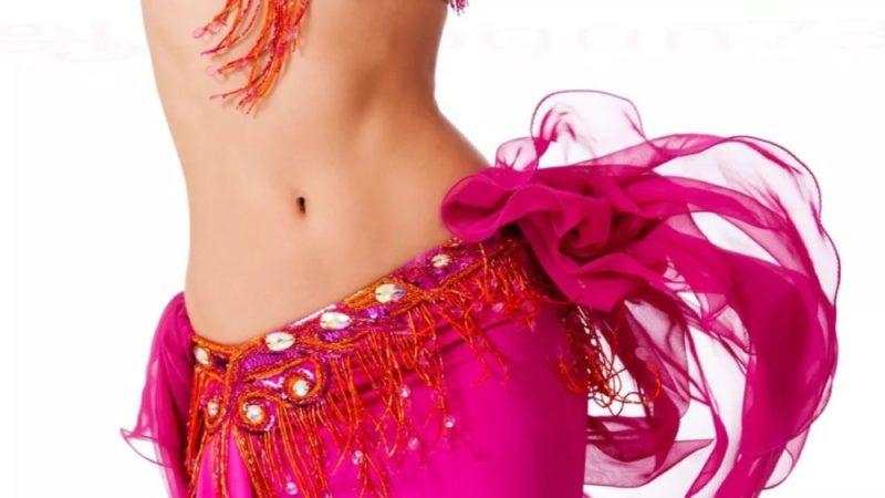 Танец живота для начинающих: как научиться танцевать Belly Dance в домашних условиях