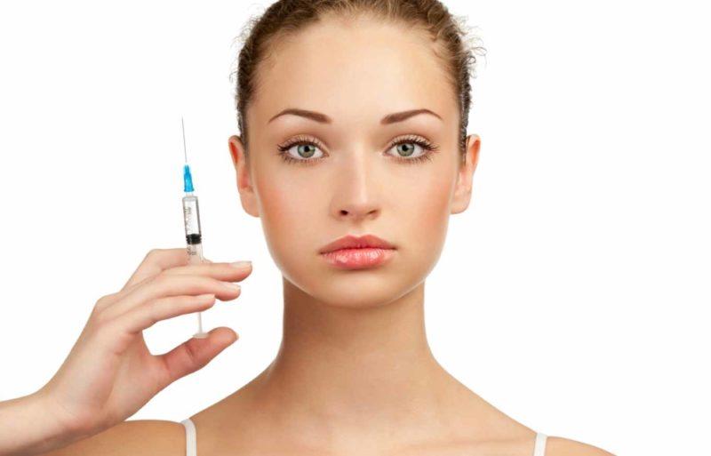Ботокс губ: до и после, сколько держится эффект, противопоказания, последствия неудачных процедур