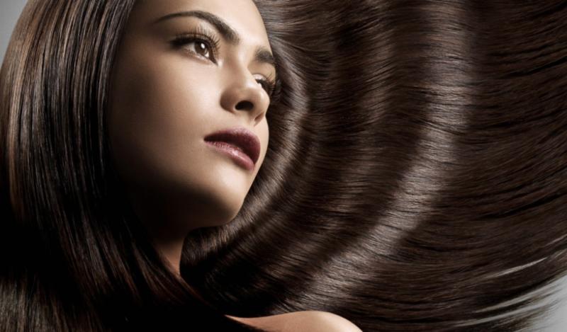 Ламинирование волос желатином в домашних условиях: рецепты масок, как правильно делать, фото до и после