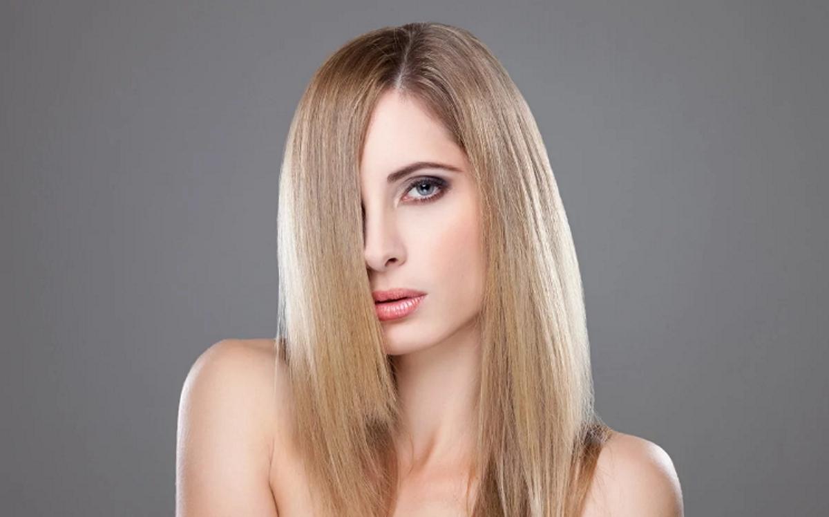 Каскад на средние волосы без челки - 7 красивых вариантов женской стрижки на прямые и волнистые волосы, фото
