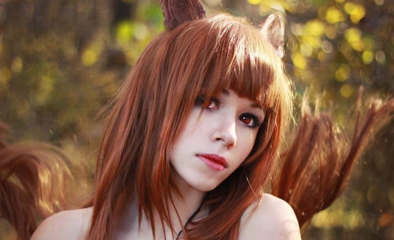 Прически аниме для девушек и парней - 8 вариантов на длинные и короткие волосы, с челкой и без, фото